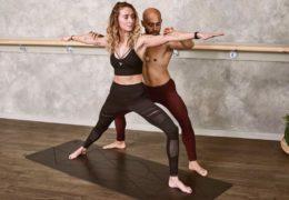 Magnez decyduje o prawidłowym funkcjonowaniu mięśni