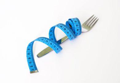 Jód, potas i magnez – strażnicy metabolizmu